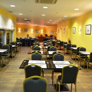 restaurante7